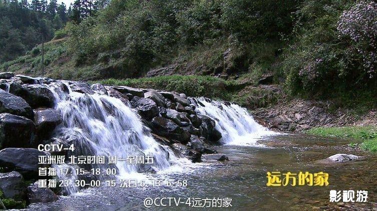 http://photocdn.sohu.com/20150518/mp15456766_1431928763584_1_th.jpeg_江河万里行261集远方的家仙居县永安溪斗茶
