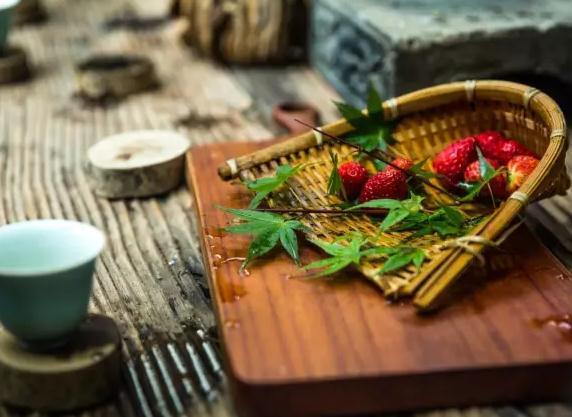 成都禅边小院民宿:锦江区三圣街道木器为主的民宿-禅边小院民宿,影视